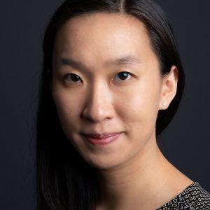 Caroline Chen, ProPublica