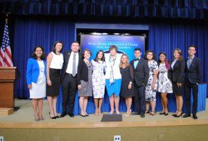 DACA educators