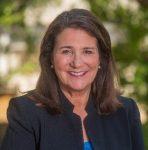 U.S. Rep. Diana DeGette