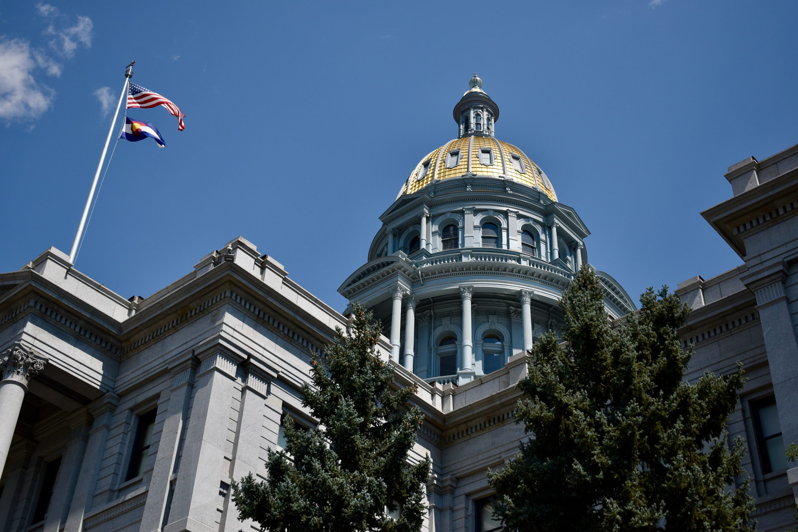 'A lot of uncertainties' remain as Colorado lawmakers craft state budget