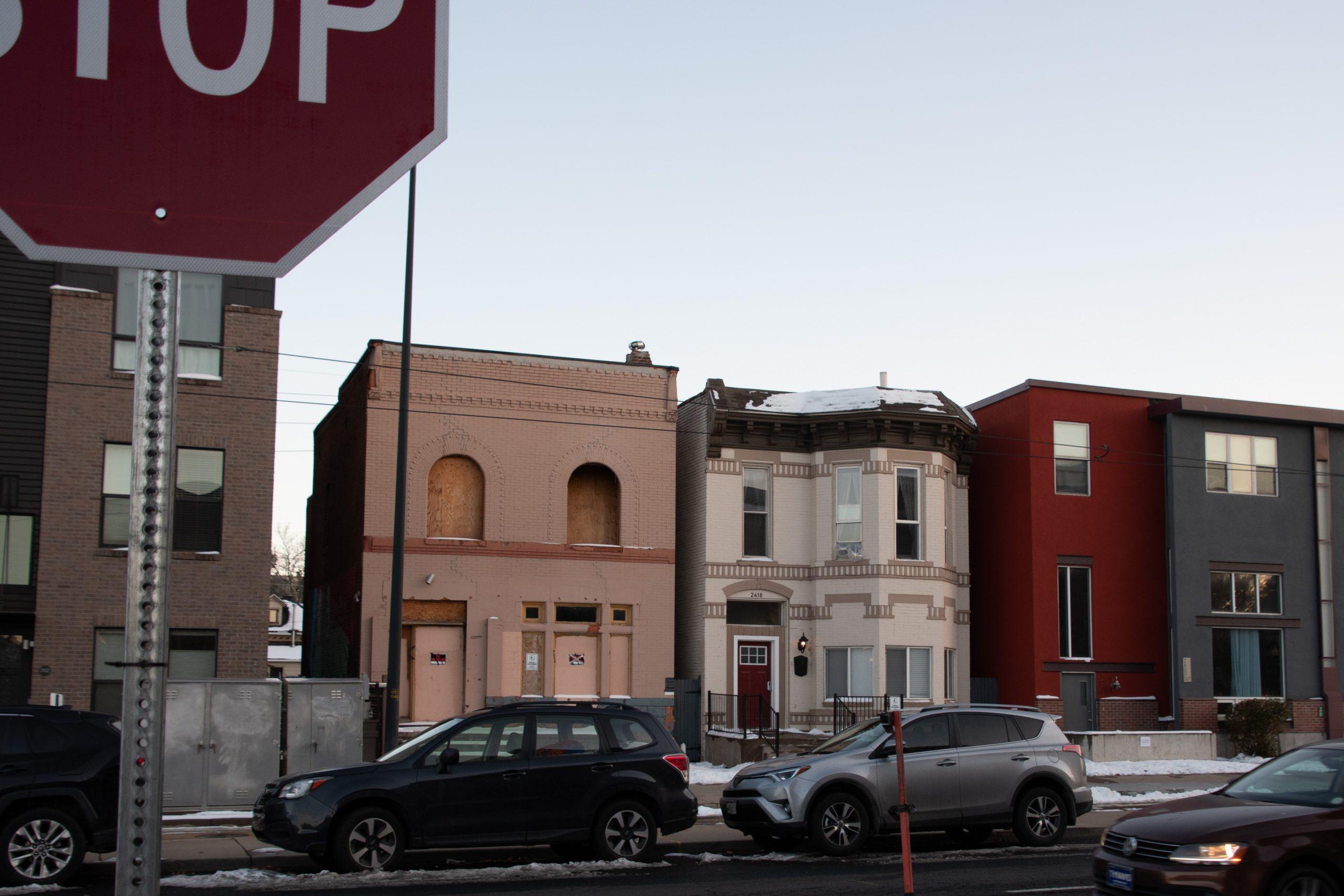 Thousands of Coloradans await rental assistance as eviction moratorium expiration looms
