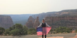 naturalized citizen