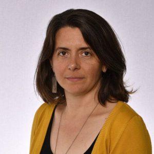 Erica Meltzer, Chalkbeat Colorado