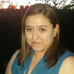 Yesenia Robles, Chalkbeat Colorado