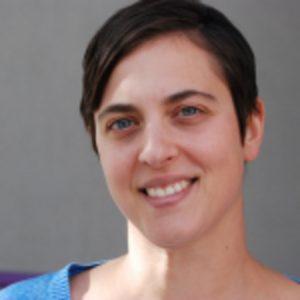 Melanie Asmar, Chalkbeat Colorado