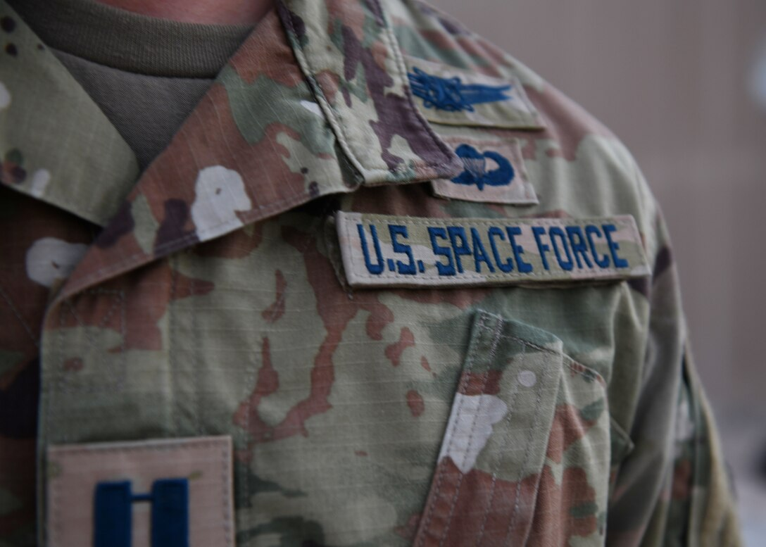 Colorado loses out to Alabama for Space Command HQ; Polis says 'politically motivated'