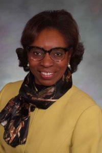 Sen. Rhonda Fields