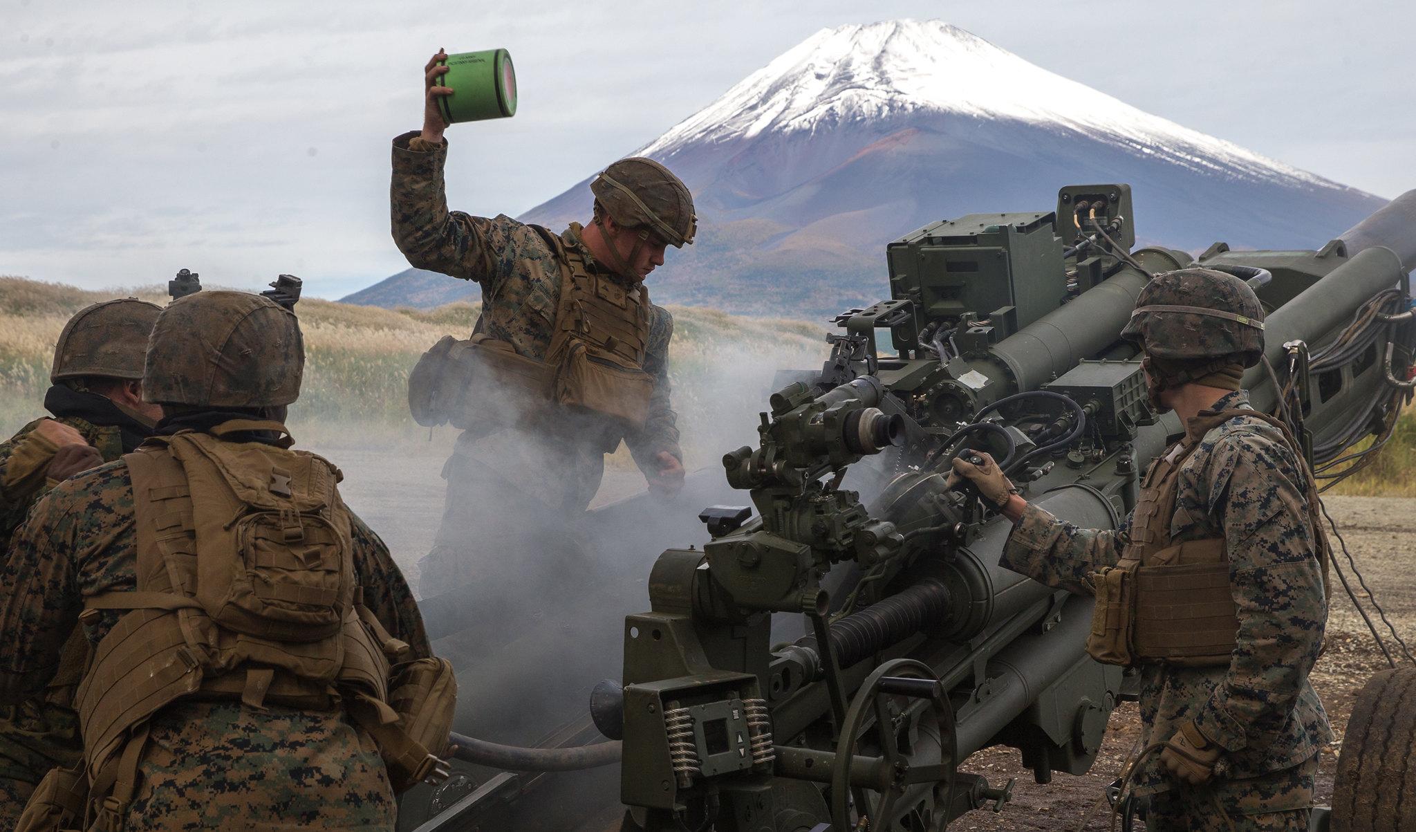 U.S. House votes to override Trump's veto of annual defense authorization bill