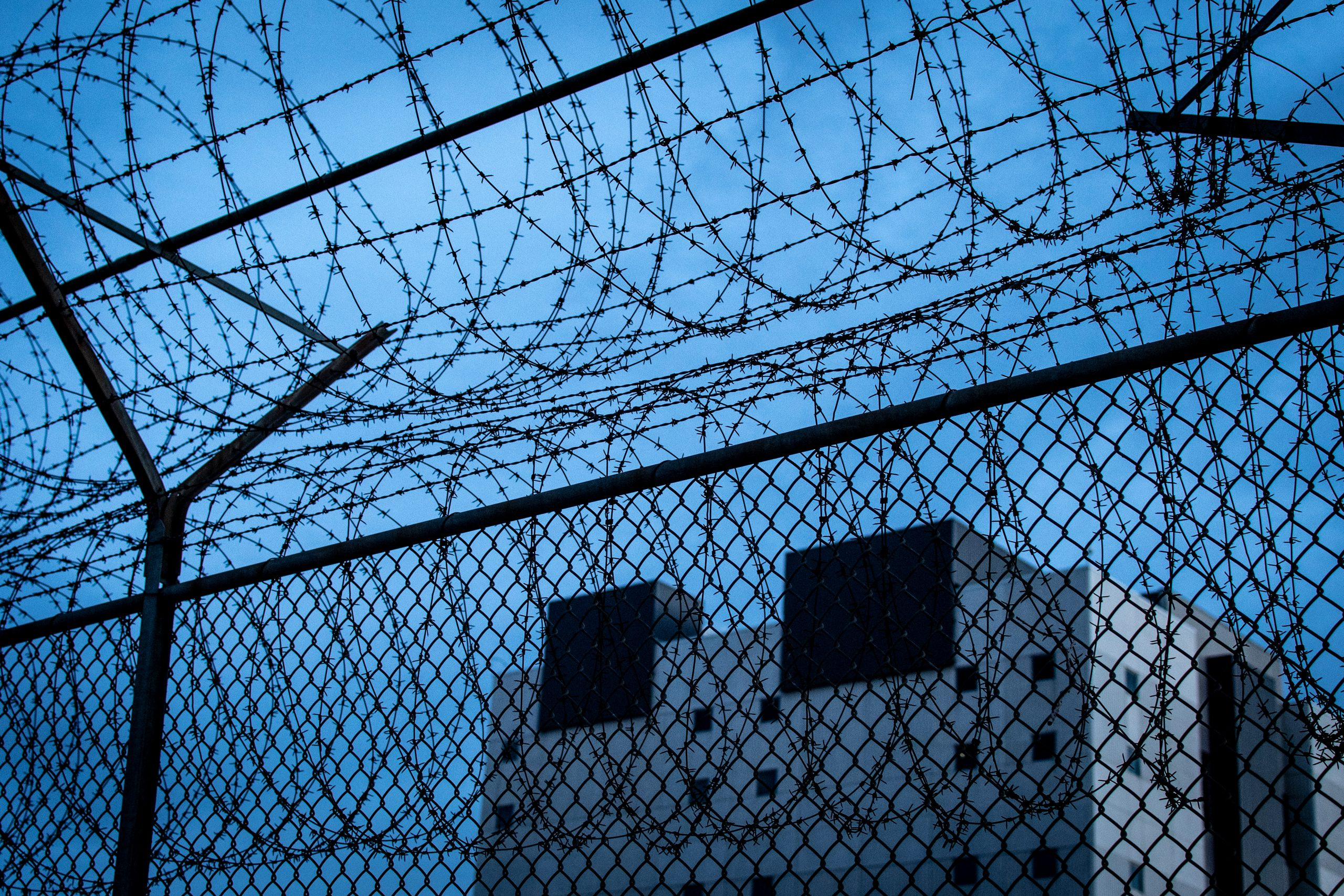 Mental health crisis feared in Colorado jails and prisons due to COVID-19 lockdowns
