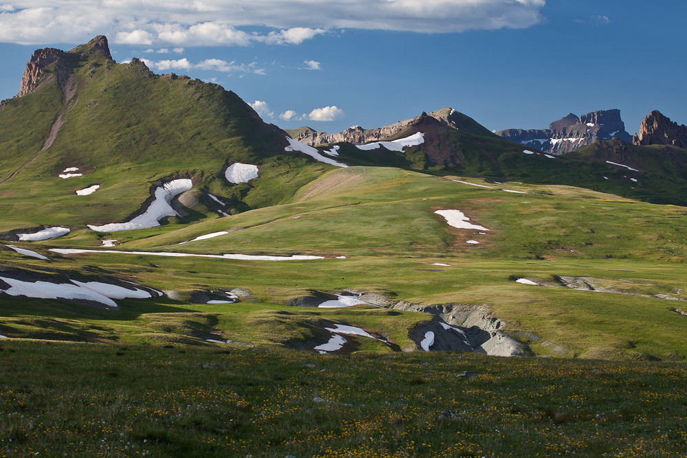 30% U.S. land conservation by 2030 is the goal. Colorado is only a third of the way there.