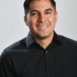 Jason Gonzales, Chalkbeat Colorado