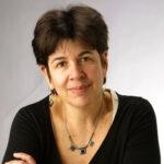 Judith Graham, Kaiser Health News