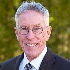 Robert Glennon