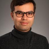 Mojtaba Sadegh