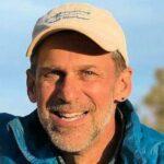 Gary Wockner