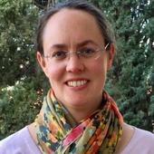 Jennifer Balch