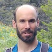 Philip Higuera